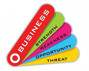 web swot analysis not mine The swot analysis technique lends itself to napkin planning and snapshot insights to conduct a swot analysis, draw a vertical line in the center of your napkin (or whiteboard or flipchart), intersected by a horizontal line.
