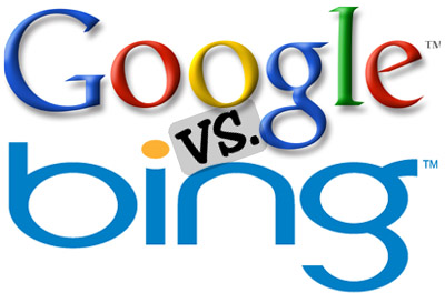 bing moving to support webmasters over google carlowseo